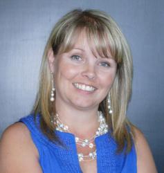 Sue-Anne Carter