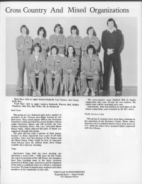 Spectrum YB - 1974-1975_Page_38_R