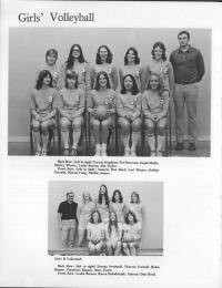 Spectrum YB - 1974-1975_Page_39_L