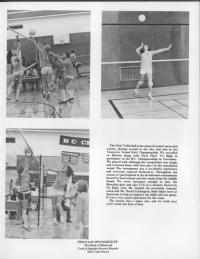 Spectrum YB - 1974-1975_Page_39_R