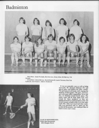 Spectrum YB - 1974-1975_Page_40_R