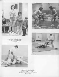 Spectrum YB - 1974-1975_Page_41_R
