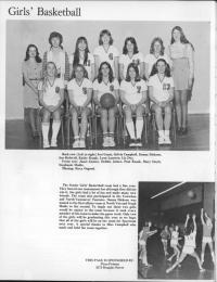Spectrum YB - 1974-1975_Page_44_L