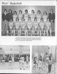 Spectrum YB - 1974-1975_Page_45_L