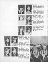 Spectrum YB - 1974-1975_Page_12_L