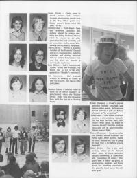 Spectrum YB - 1974-1975_Page_12_R