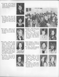 Spectrum YB - 1974-1975_Page_14_L