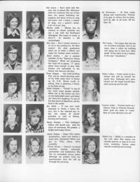 Spectrum YB - 1974-1975_Page_16_R