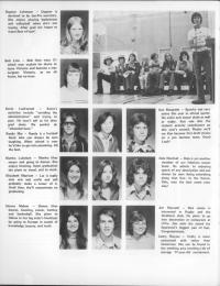 Spectrum YB - 1974-1975_Page_17_L