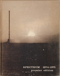 Spectrum YB - 1974-1975_Page_01