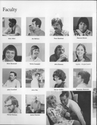 Spectrum YB - 1974-1975_Page_06_L