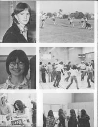 Spectrum YB - 1974-1975_Page_62_L