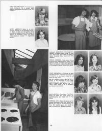 Spectrum YB - 1976-1977_Page_13_L