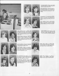 Spectrum YB - 1976-1977_Page_13_R