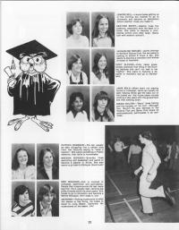 Spectrum YB - 1976-1977_Page_14_L