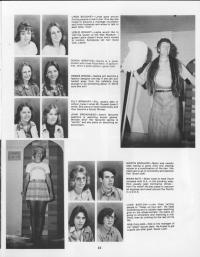 Spectrum YB - 1976-1977_Page_14_R
