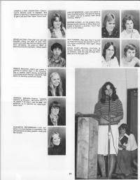 Spectrum YB - 1976-1977_Page_17_L