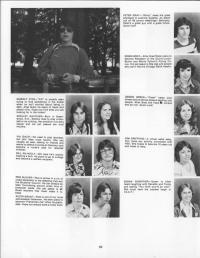 Spectrum YB - 1976-1977_Page_18_L