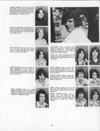 Spectrum YB - 1976-1977_Page_19_L