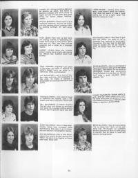 Spectrum YB - 1976-1977_Page_20_R