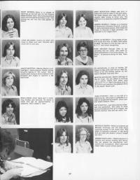 Spectrum YB - 1976-1977_Page_21_R
