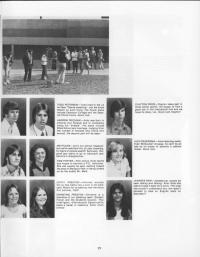 Spectrum YB - 1976-1977_Page_22_R