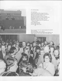 Spectrum YB - 1976-1977_Page_06_R