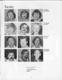 Spectrum YB - 1976-1977_Page_08_R