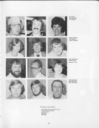 Spectrum YB - 1976-1977_Page_09_R