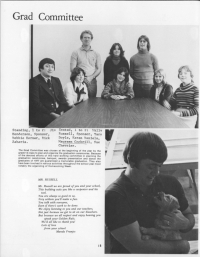 Spectrum YB - 1976-1977_Page_12_L
