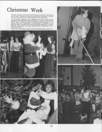 Spectrum YB - 1976-1977_Page_43_L