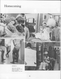 Spectrum YB - 1976-1977_Page_49_L