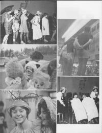 Spectrum YB - 1976-1977_Page_49_R