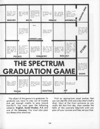 Spectrum YB - 1978-1979_Page_106_R
