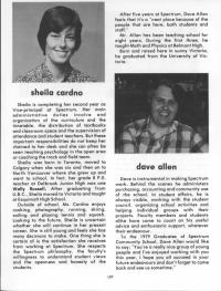 Spectrum YB - 1978-1979_Page_108