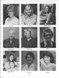 Spectrum YB - 1978-1979_Page_110