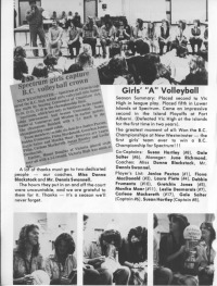 Spectrum YB - 1978-1979_Page_113