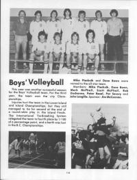 Spectrum YB - 1978-1979_Page_115