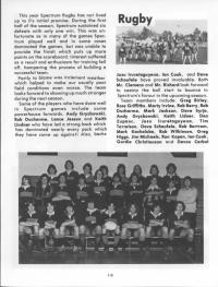 Spectrum YB - 1978-1979_Page_116