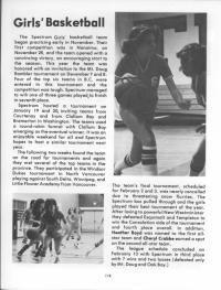 Spectrum YB - 1978-1979_Page_118