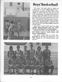 Spectrum YB - 1978-1979_Page_120