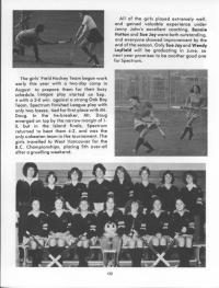 Spectrum YB - 1978-1979_Page_122