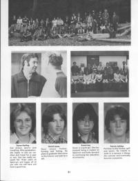 Spectrum YB - 1978-1979_Page_023