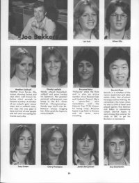 Spectrum YB - 1978-1979_Page_026