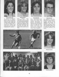 Spectrum YB - 1978-1979_Page_028