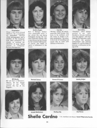 Spectrum YB - 1978-1979_Page_033