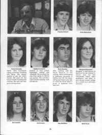 Spectrum YB - 1978-1979_Page_034