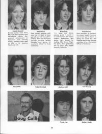 Spectrum YB - 1978-1979_Page_036