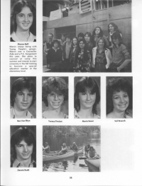 Spectrum YB - 1978-1979_Page_037