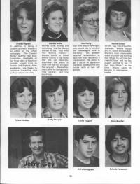 Spectrum YB - 1978-1979_Page_038